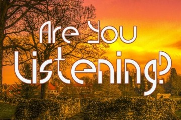 are_you_listening_by_thewordisbond.com