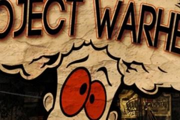 Frantik_Project_Warhead-front-large