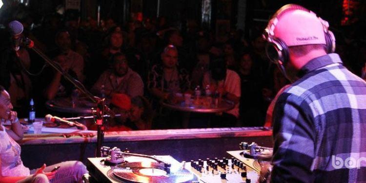 DJ FLIPFLOP vs DJ RAZAH #N2TR