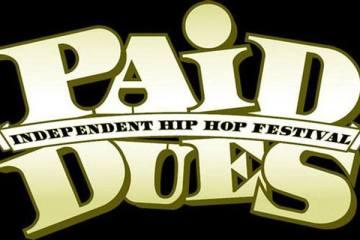 paid_dues_thewordisbond.com