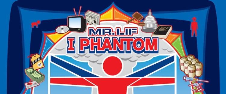 MrLif_IPhantom_Cover_by_thewordisbond.com