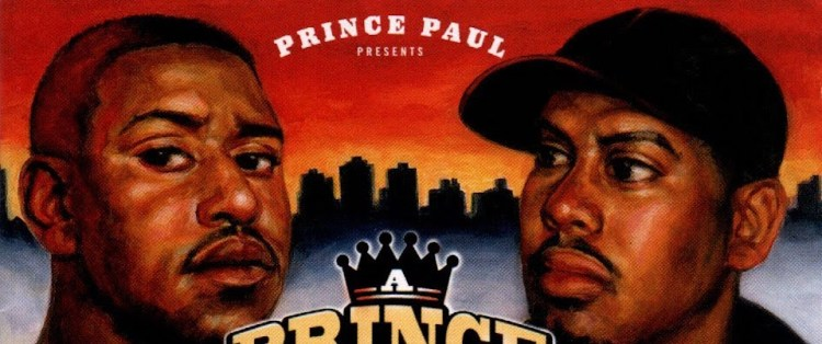 Prince_Paul_A_Prince_Among_Thieves_by_thewordisbond.com
