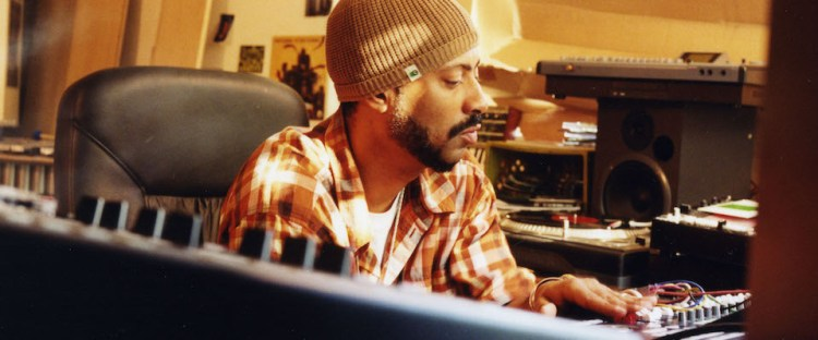 madlib_beat_konducta_india_by_thewordisbond.com