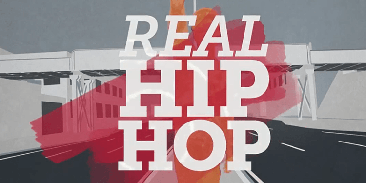 Joey Bada$$ x DJ Premier – Unorthodox