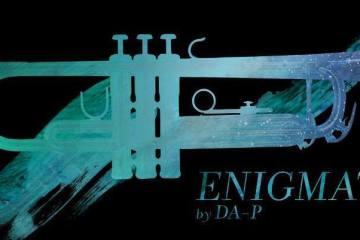 Da-P - Enigmatic
