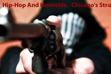 hip-hop and homicide