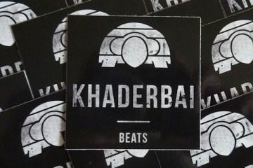Khaderbai