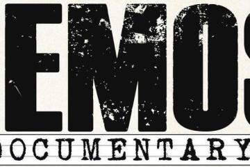 Demos Documentary