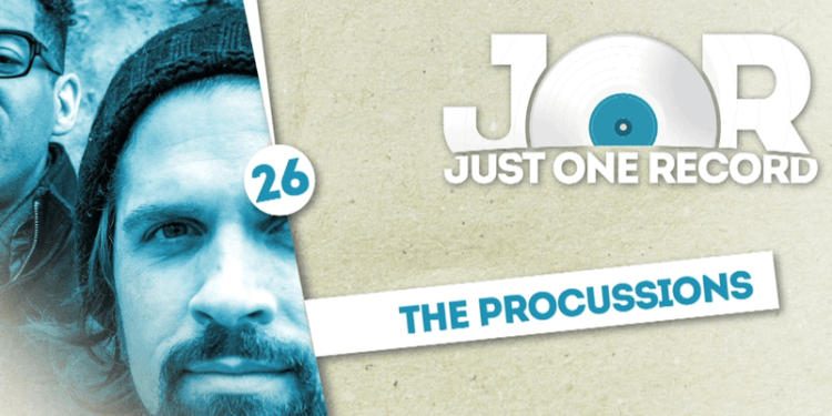 the_procussions_just_one_record.png