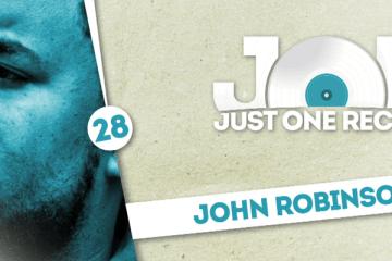 JOR_John_Robinson