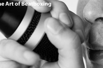the_art_of_beatboxing