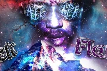 New Black Josh Hip Hop Mixtape