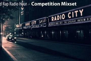 WIB_Rap_Radio_hour_Mixset