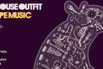 themouseoutfit
