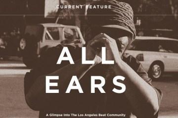 all_ears_LA