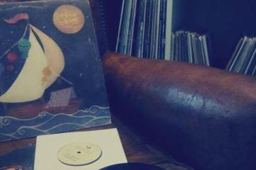 Vinyl_Sessions_23