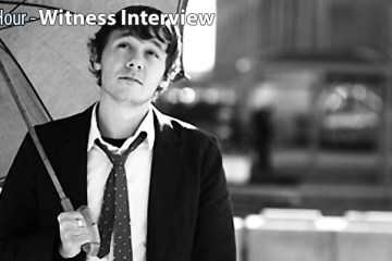 Witness_Interview