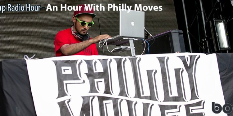 An_Hour_With_Philly_Moves_WIB