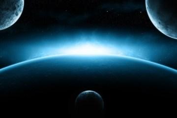 Cosmic_Sunrise