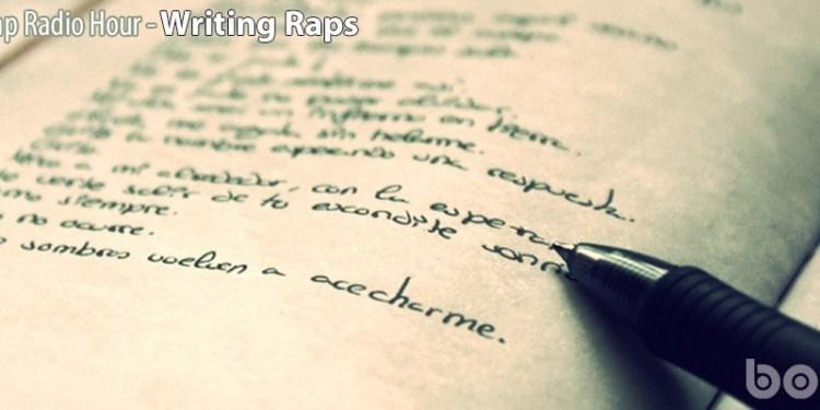 Writing_Raps_Wordisbond