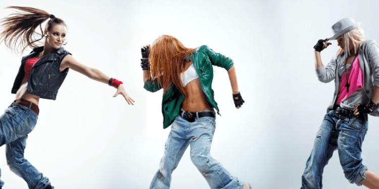 Women_in_Hip-Hop_wordisbond_wide