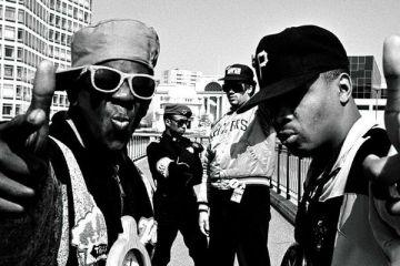 Real_Hip-Hop_wordisbond