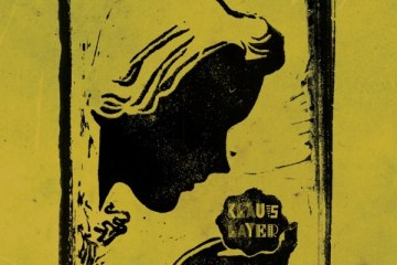Klaus Layer For The People Like Us Review
