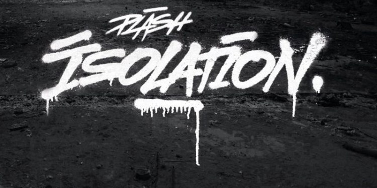 New Hip Hop Album