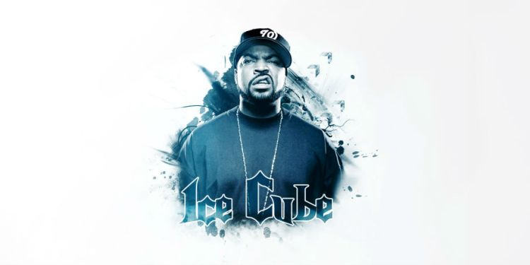Ice_Cube_wordisbond