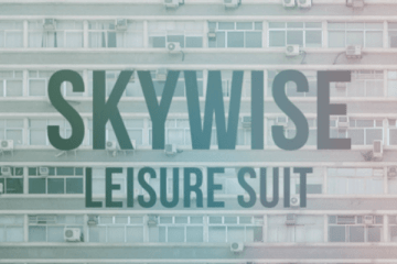 Skywise World Around Records
