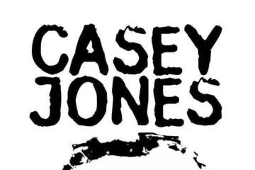 casey_jones_thewordisbond