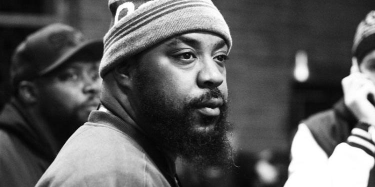 Sean_Price_thewordisbond