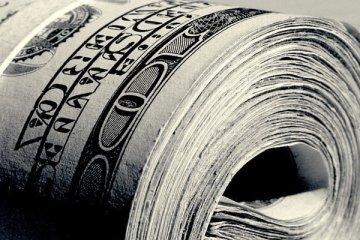 money_sellbeatsonline_thewordisbond