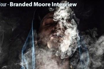 Branded_Moore_thewordisbond