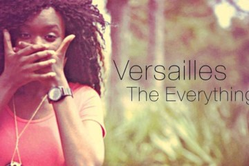 VersaillestheEverything_wordisbond