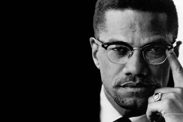 Malcolm_X_by_thewordisbond.com