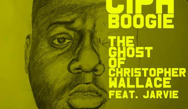 The_Ghost_of_Christopher_Wallace_by_thewordisbond.com