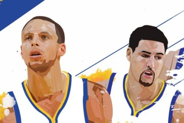 splash_brothers_by_thewordisbond
