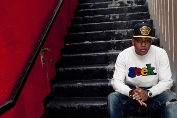 Skyzoo_by_thewordisbond.com