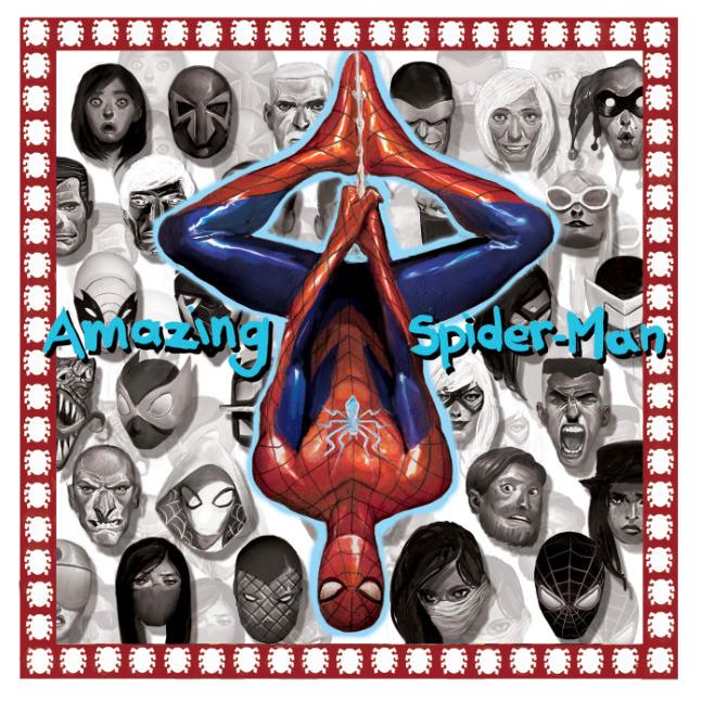 amazing_spider-man_hip-hop_variant_by_thewordisbond.com
