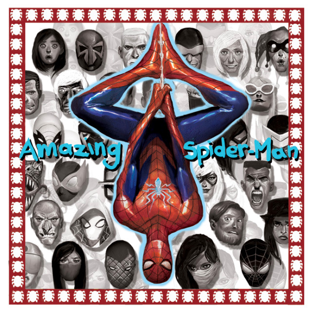 amazing_spider-man_hip-hop_variant_by_thewordisbond.com