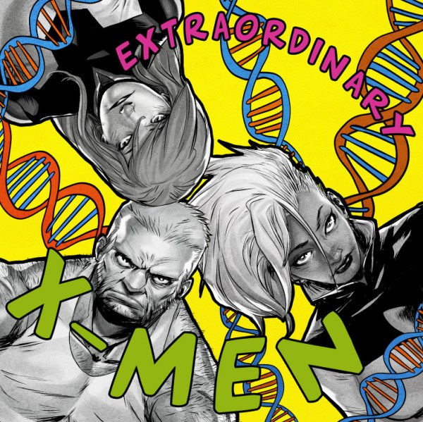 extraordinary_x-men_hip-hop_variant_by_thewordisbond.com