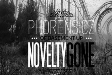 phorensicz_by_thewordisbond.com