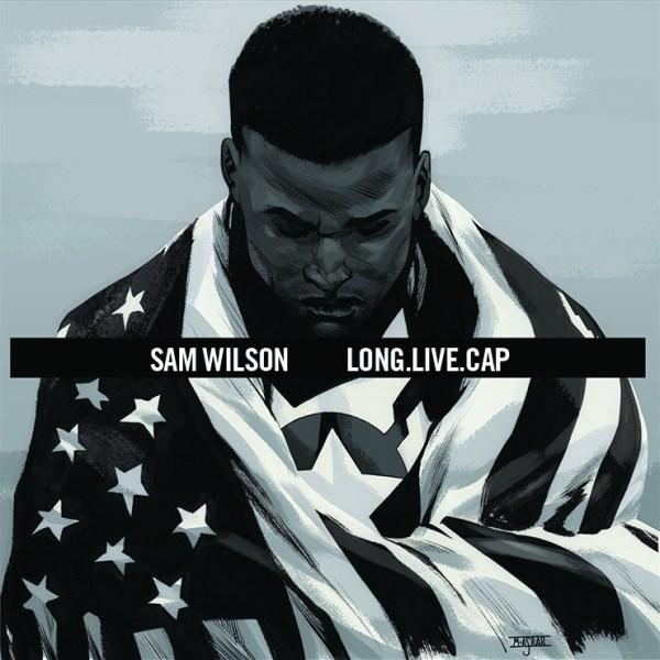 sam_wilson_captain_america_hip-hop_variant_by_thewordisbond.com