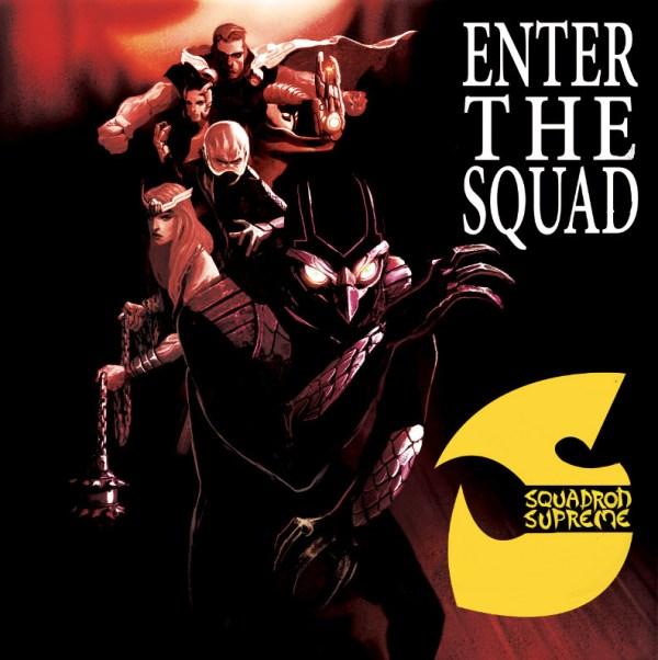 squadron_supreme_hip-hop_variant_by_thewordisbond.com