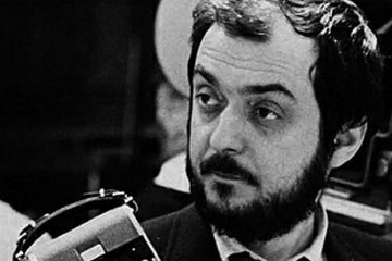 kubrick_by_thewordisbond.com