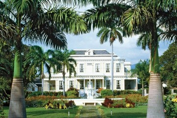 Kingston_Jamaica_by_thewordisbond.com