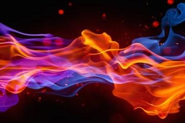 hot_fire_by_thewordisbond.com