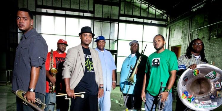soul_rebels_brass_band_by_thewordisbond.com