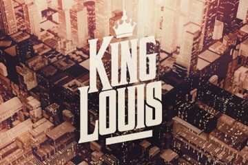King_Louis_by_thewordisbond